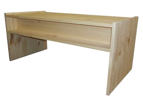 low modern coffee table storage by naplegray on deviantart