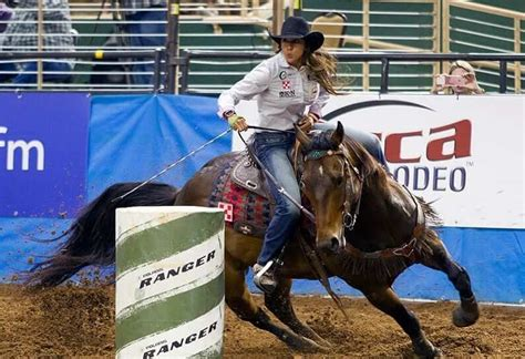 back number ceremony nfr 2018 taci takes the title for the ram national circuit finals