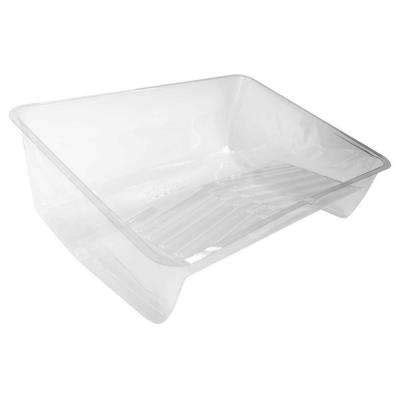 home depot paint tray clear paint buckets trays paint tools supplies
