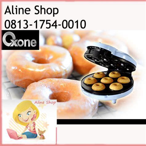 Oxone Donut Maker Ox 830 produk pemutih badan produk pemutih tubuh produk