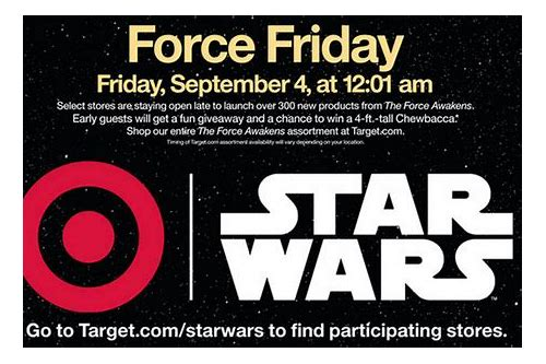 star wars coupon target