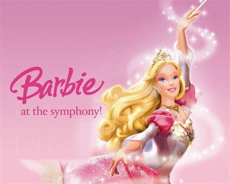 film barbie princess barbie princess movies images barbie 12 dancing princesses