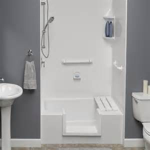 small bathtubs fiberglass shower inserts bathroom