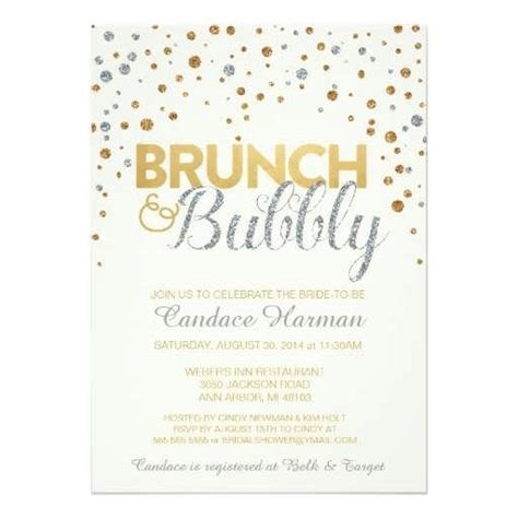 wording ideas for bridal shower favors bridal shower luncheon invitations wording 99 wedding ideas