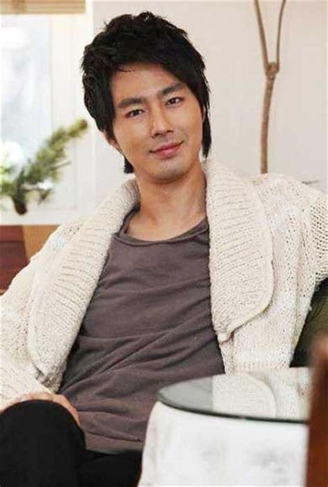 film korea jo in sung jo in sung gallery ask k pop