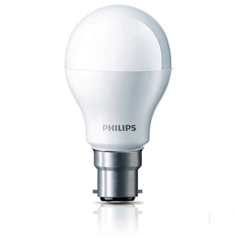 Lu Philips Led 7w buy philips 7w led bulb at best price in india