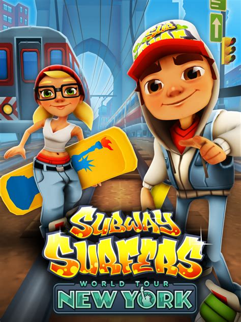 hairstyles games subway surfers subway surfers app review m d pp r p