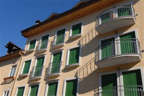 balkonabdichtung selber machen anleitung 6257 balkonabdichtung selber machen
