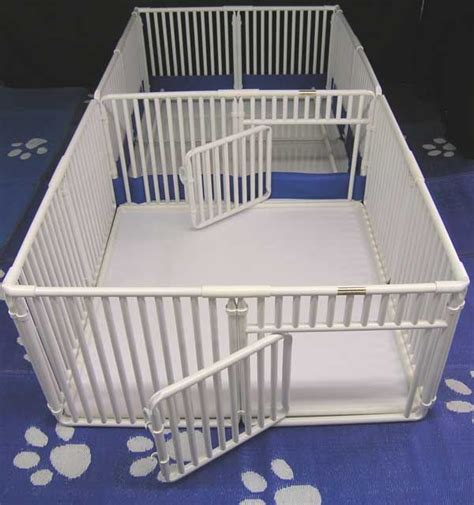 whelping box bedding 44 best images about dog breeding on pinterest scribe