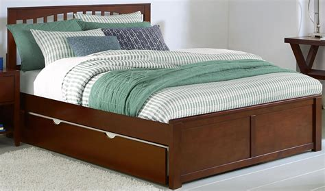 trundle queen bed trundle bed queen 28 images queen size daybed latest