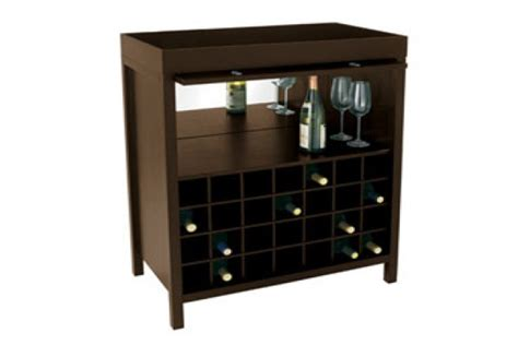 toronto home staging rent reflect liquor cabinet ws22