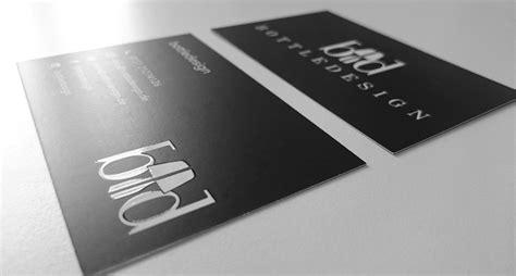Aufkleber Drucken Ingolstadt visitenkarten und 3d aufkleber shipper designstudio