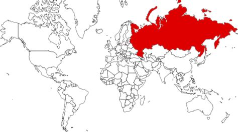russia map earth russia why russia why now politics