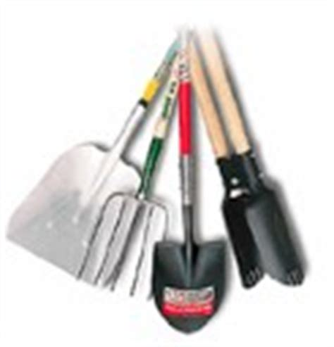 Landscaper Work Clothes Wfsmithers Construction Tools