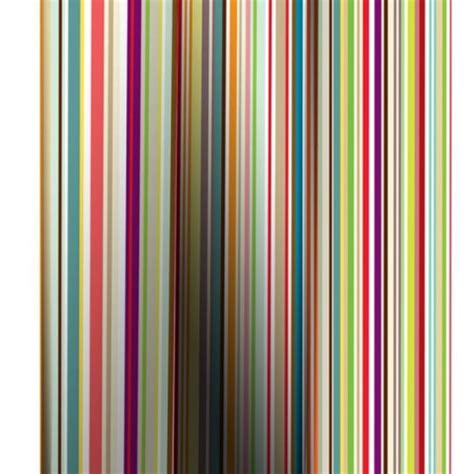 Arthouse Room Divider Arthouse Room Divider Arthouse Dressing Privacy Screen Room Divider Partition Printed Canvas