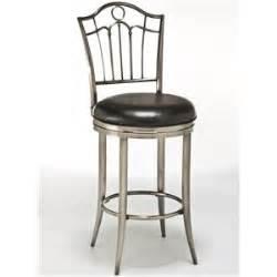 bar stools noblesville avon indianapolis