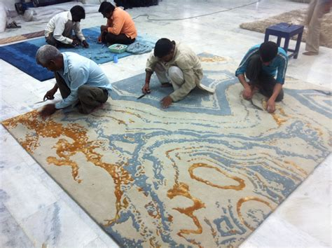 Custom Rugs For Perfect Floor Style And Design Custom Rugs