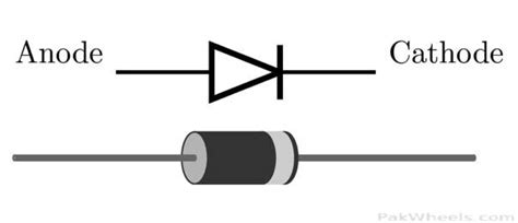 resistor type cathode starter 18 controlling a dc motor on arduino 14core
