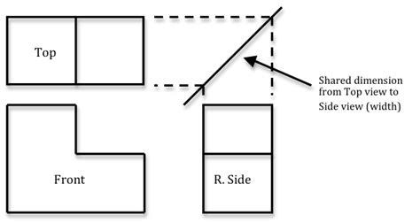 print layout view definition jmcintyre tdj4m design drawing