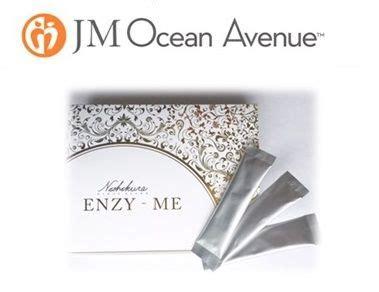 the future of ocean avenue is jm ocean avenue i joy life and ocean ネットワークビジネス勧誘革命 口コミなし 完全在宅のmlm jm ocean avenue が発表 決起大会で新ビジョン