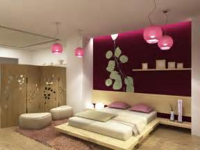 Asian Paints Home Decor Ideas by Asian Paints Shade Card Home Conceptor