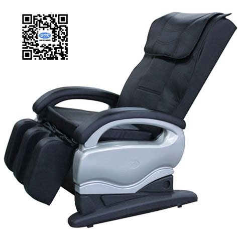 massage recliners for sale massage chair new design electric massage chairs for sale