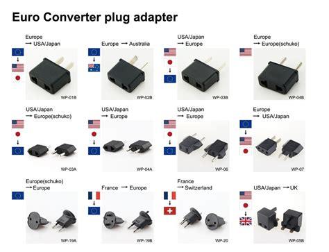 adapter for bathroom plug 2 pin to 3 pin electric shaver plug adaptor for bathroom