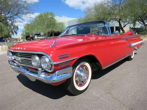 1960 impala convertible craigslist 73 impala convertible homes for sale html autos post