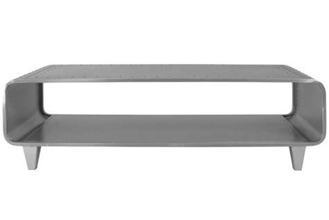 table basse m 233 tal inot design pas cher sur sofactory