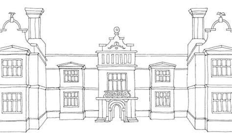 medieval manor house floor plan medieval manor house floor plan ideas photo gallery home plans blueprints 12553