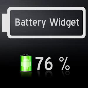 battery widget apk battery widget apk apkcraft