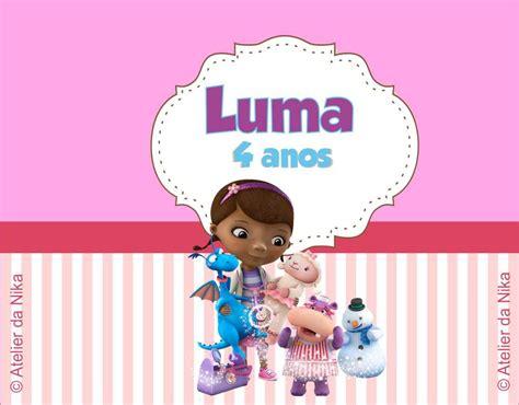 0905 doutora brinquedos kit c 2 moldes por r3270 kit digital doutora brinquedos atelier da nika elo7