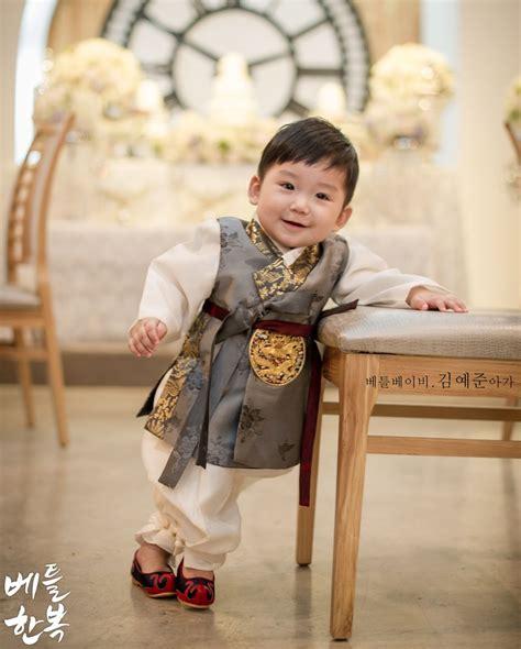 korean baby clothes uk korean traditional clothes 한복 dress hanbok kid baby