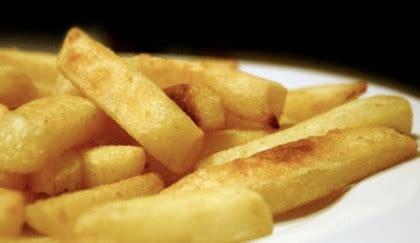 come si cucinano le patate dolci i 7 tragici errori da evitare quando si cucinano le patate