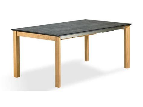 esszimmertisch mit sitzbank esstisch ausziehbar mit sitzbank das beste aus