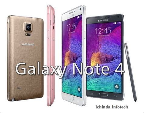 samsung galaxy note 4 price in india driverlayer search engine