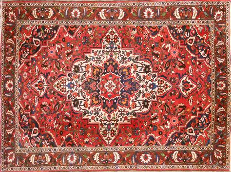 Area Rug Cleaning Company Rugs Of The World Mashad Area Rug Cleaning Company Arbor Mi Wayne Mi Area Rug