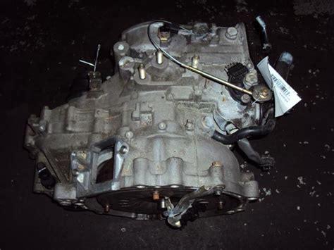 small engine service manuals 1994 mazda 626 transmission control service manual install transmission 1989 mazda 626 transmission cooler install guide