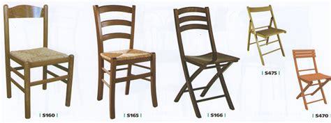 fabbrica sedie sedie per cucine classiche