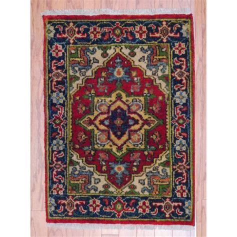 best seller knotted rugs top 10 best knotted rugs 2014 hotseller net