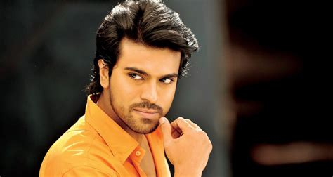 famous actors of india top 13 most handsome south indian actors 2018 trendrr