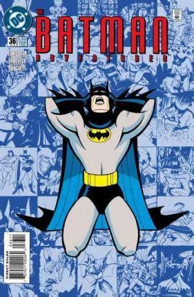 batman tp vol 1 1401267777 batman adventures tp vol 4 kelley puckett 9781401260613