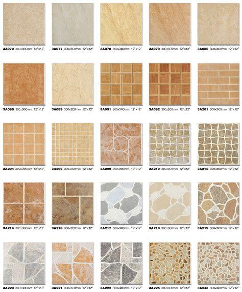 azulejos rusticos azulejos rusticos para patios azulejos para baos