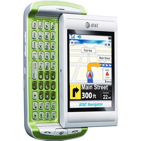 quickfire gtx75green gsm slider phone, green (unlocked