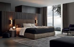 masculine bedroom colors masculine bedroom good masculine bedroom makeover james wheeler bedroom makeover with cheap