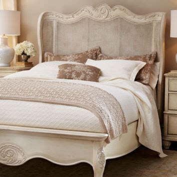 cora bedroom furniture cora bedroom furniture from horchow