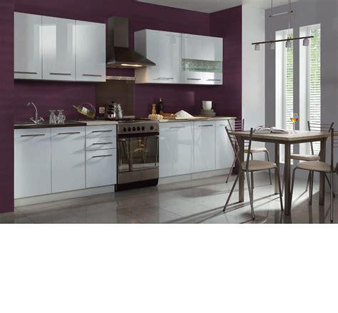 cuisine en kit belgique rcuprer magasin cuisine quipe meuble de cuisine en