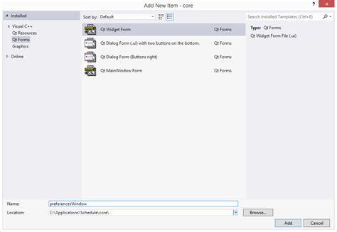 qt layout xml download free qt designer generate ui file filecloudvino