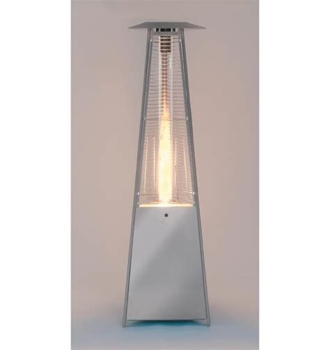 Propane Deck Patio Heater Patio Heater Review Patio Heaters Reviews