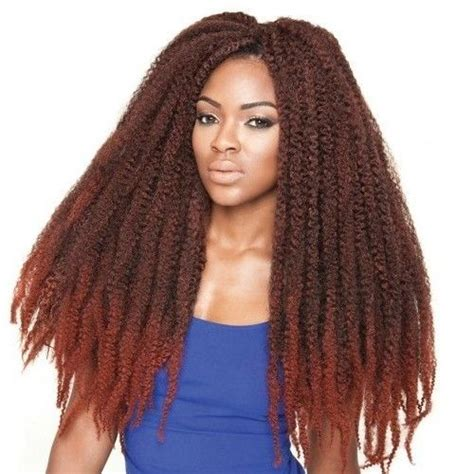 how to style rasta hair 22 best images about marley braiding hair on pinterest
